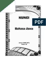 Kunci Bhs Jawa 7.pdf