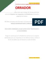 Borrador Portafolio NOTP 2017