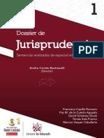 Dossier Jurisprudencia 1
