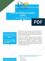 Claudia Patricia Oviedo Lopez_actividad Inicial