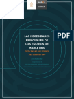 SPANISH_Necesidades_principales_de_los_equipos_de_marketing.pdf