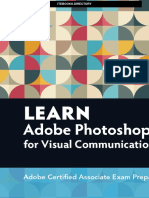 Adobe.press.learn.adobe.photoshop.cc.for.visual.communication