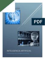 fundamentosdelainteligenciaartificial-expo3-131121075842-phpapp01.docx