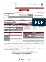 finscripcion2 (1).pdf