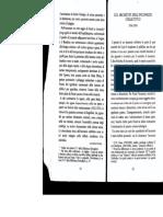 (Ebook - ITA - Psicologia) Carl Gustav Jung - Gli Archetipi Dell'inconsio Collettivo.pdf