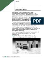 twido referencia rapaida  esp.pdf