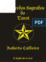 00583 - Os Segredos Sagrados do Tarot.pdf
