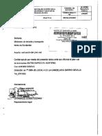 Plan Nacional de Seguridad Vial PDF