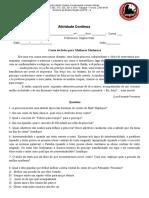Atividade_Contínua_2ºMédio.doc