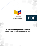 Plan-de-reduccion-de-riesgos.docx