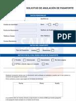 anulacion_de_pasaporte_SAIME.pdf