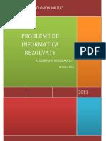 122295560-Probleme-Clasa-Ix-c-Rezolvate.pdf