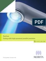 Pencure_engl_3008_pdf-0928_1333