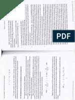 Extrac CAP4 -CAPM, COK y WACC-Paul Lira.pdf