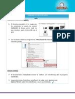 EPT2-U4-S3-Guía
