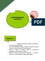 mc14.Enfermedades Exóticas.doc