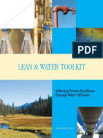 lean-water-toolkit.pdf