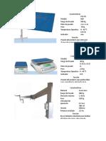Proyecto diseño embutidos.docx