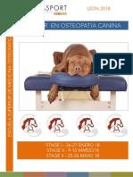 OSTEOPATIA CANINA Ilovepdf Compressed 1