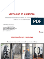 PRESENTACIÓN FINALtesis  (1).pptx