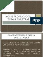 Slide Trabalho (1)EEE
