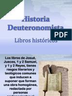 1678994818.Historia Deuteronomista.pdf