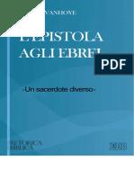 Albert_Vanhoye_LEpistola_agli_Ebrei._Un_sacerdote_diverso.pdf