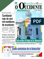 Diario PDF 4 de Septiembre de 2017