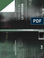 5. DIDÁCTICA DE LA LENGUA.pdf
