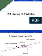 AR231_Chap02_staticsofparticles