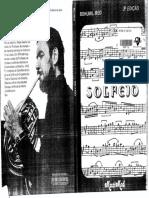 solfejo lição 1 e 2 Bohumil.pdf