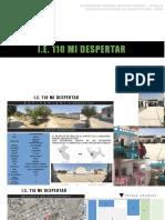 PIP CENTRO DE EDUCACIÓN BÁSICA REGULAR TRUJILLO