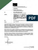 Instructivo 01-2013 Informe Contratistas