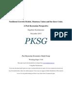 stockhammer.pdf
