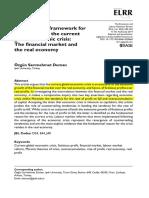 dumanfinancialcrisis.pdf