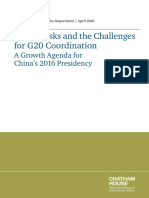 2016-04-15-global-risks-challenges-g20-coordination-pickford.pdf