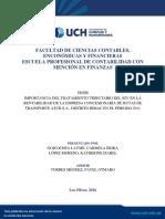 CD-TCON-041-2016.pdf