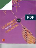 CONTABILIDAD PARA NO CONTADORES.pdf