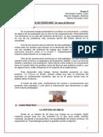 emilionopuedems-110907030943-phpapp02.pdf