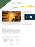 Kodak_AA400 Datasheet.pdf