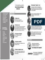 PRM Manual Concertina Duplarefeito1