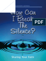 how-can-i-break-the-silence.pdf