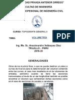 1. VOLUMETRÍA-AR-4.51(2016)