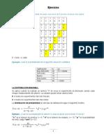 DOC-20170824-WA0008.docx