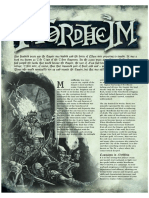 Mordheim Campaign - Thy Soul To Keep - Part 1.pdf