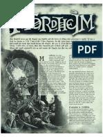Mordheim Campaign - Thy Soul To Keep - Part 1.pdf