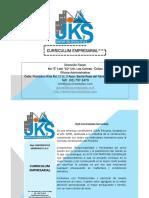 CV JKYS.pdf