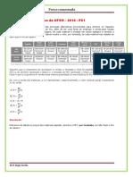Prova-comentada-da-UFSM-2014.docx