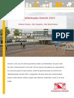 Fast Foward Plan.pdf