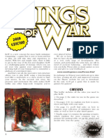 Kings of War Rules.pdf